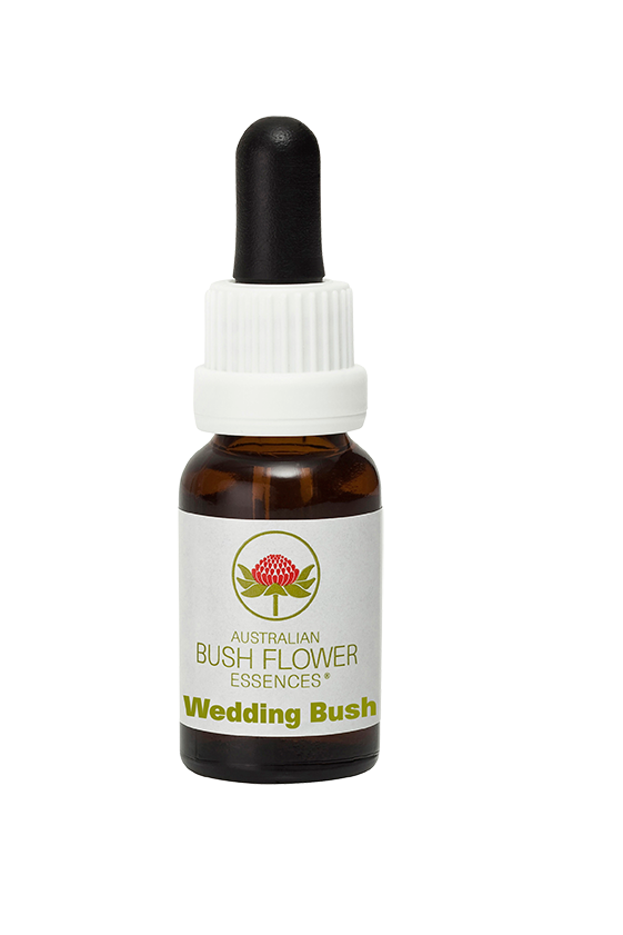 products/Wedding_Bush.png