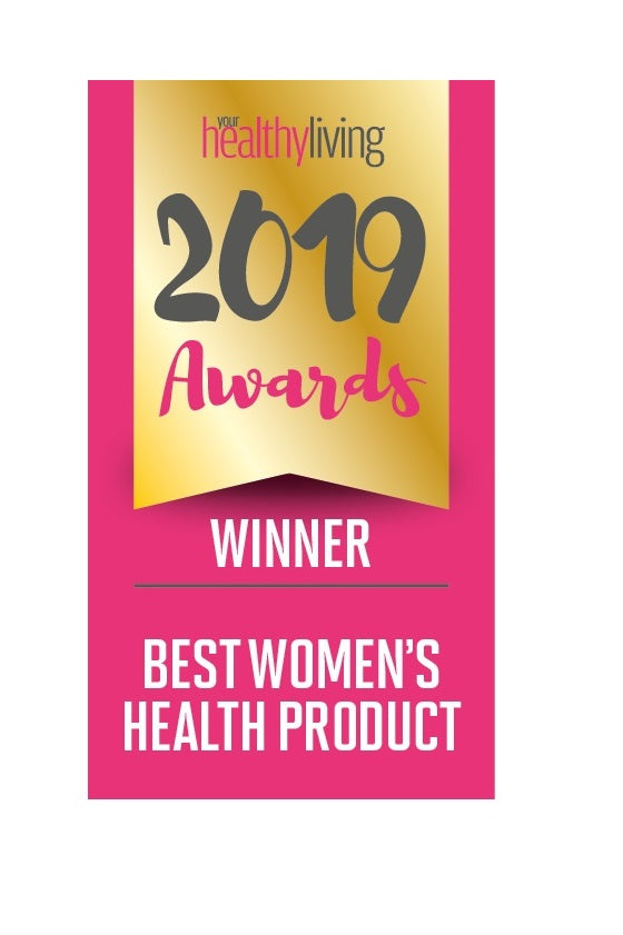 products/woman_award_best_health_product.jpg