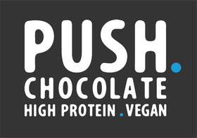 Push Chocolate
