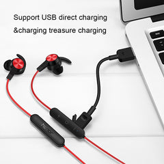 New Huawei Honor xsport AM61 Earphone Bluetooth Wireless connection with Mic In-Ear style Charge easy headset for iOS Android