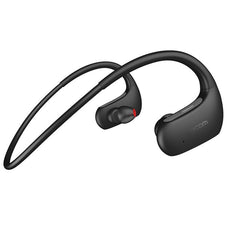 DACOM L05 Bluetooth Headphone Bass IPX7 Waterproof Wireless Earphone Sports Bluetooth Headset with Mic for iPhone Samsung Xiaomi