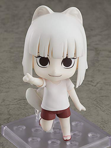 Fei Ren Zai: September Nendoroid Action Figure