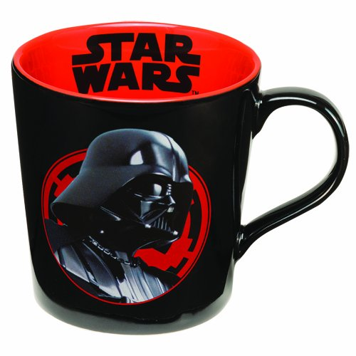 VANDOR-STARWARS-MUG-DARKSIDE