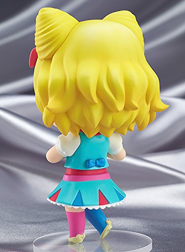 PriPara: Mirei Minami Magical Clown Nendoroid Co-De Action Figure