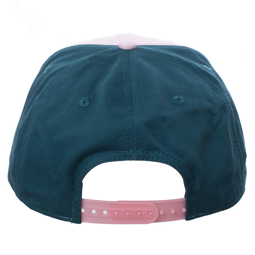 My Hero Academia - Ochaco Character Hat - Officially Licensed