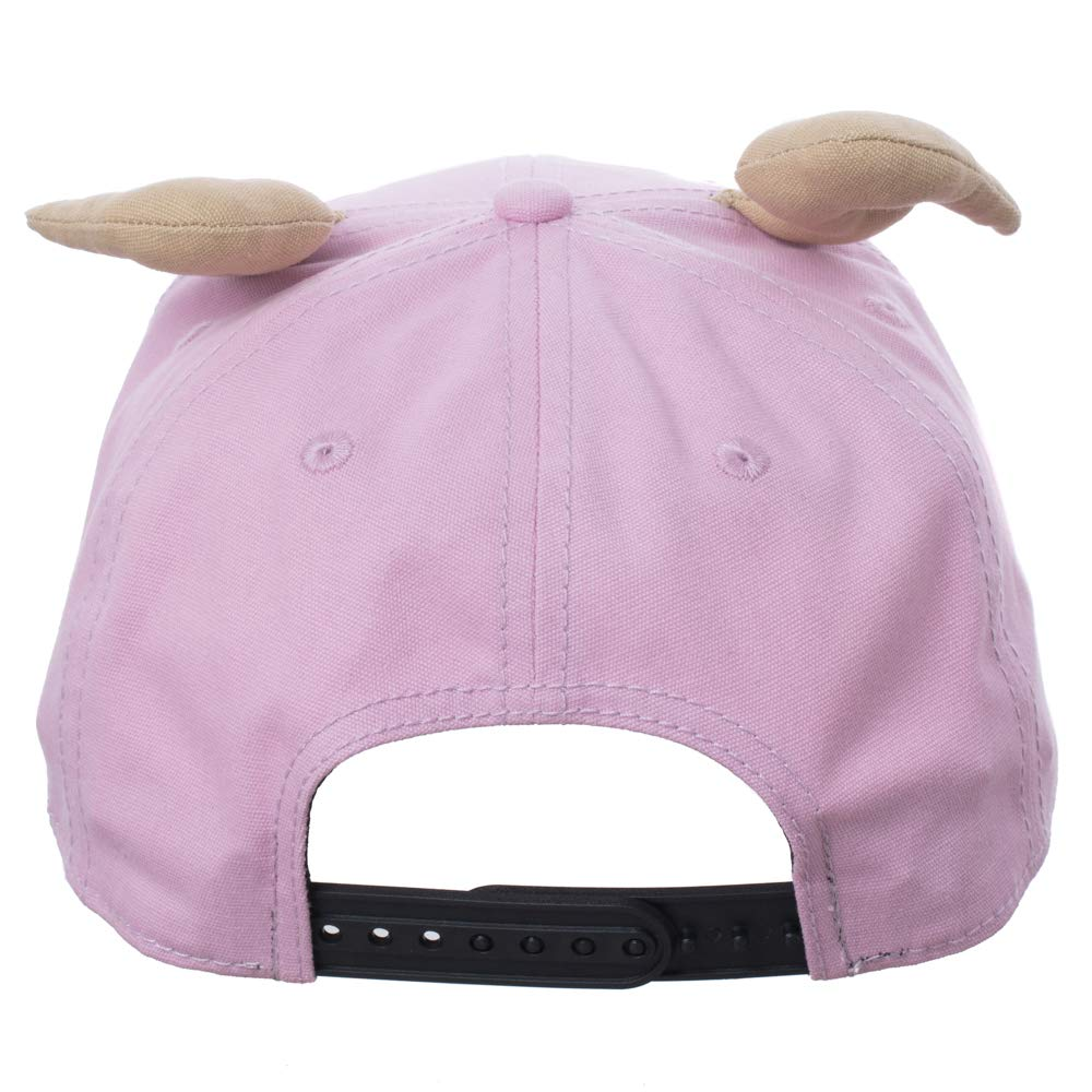 My Hero Academia - Mina Character Hat - Officially Licensed