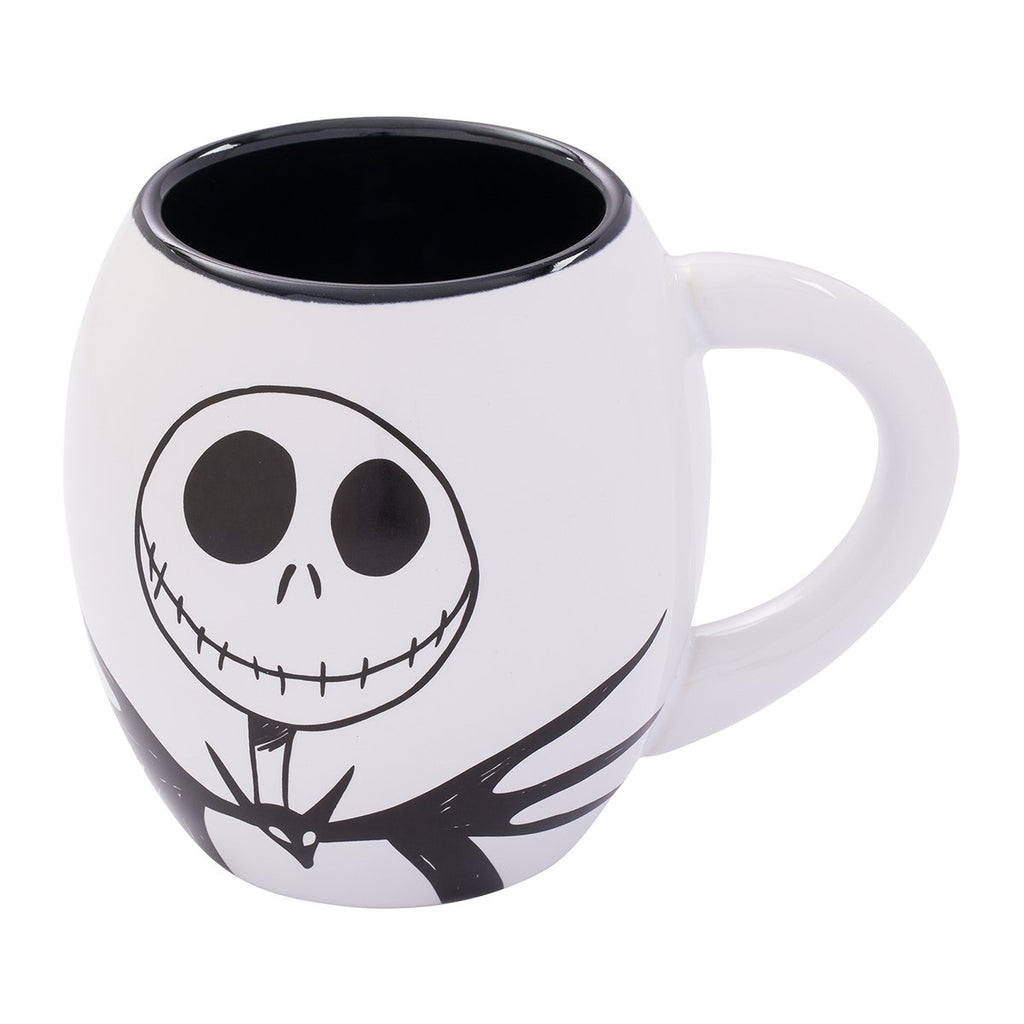 VANDOR-MUG-NIGHTMARE-CHRISTMAS-JACK