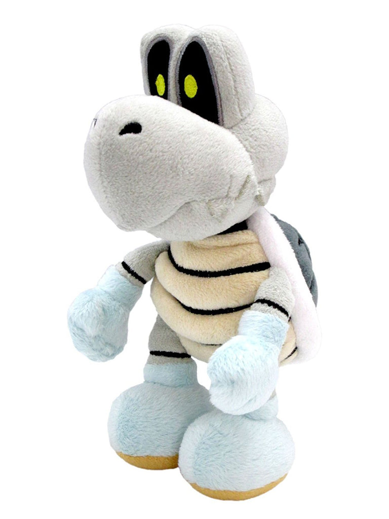 Little Buddy Dry Bones 8 Plush