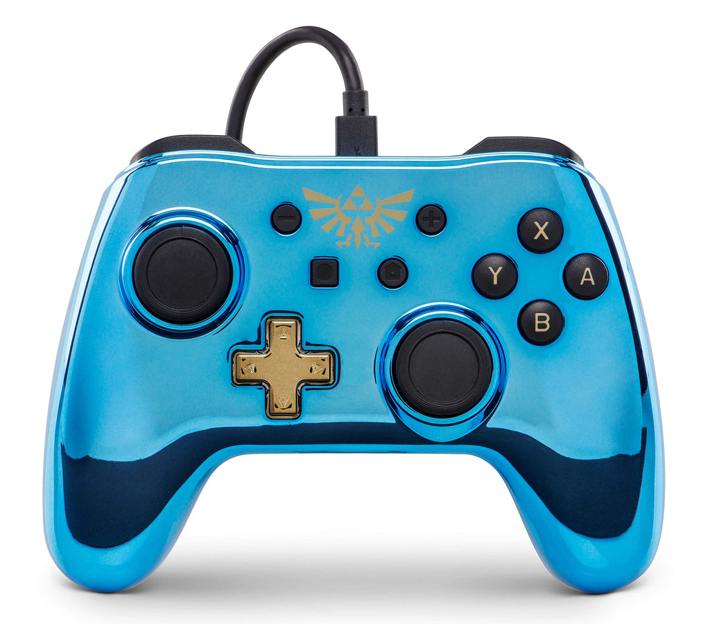 POWERA-SWITCH-CONTROLLER-ZELDA-BREATH