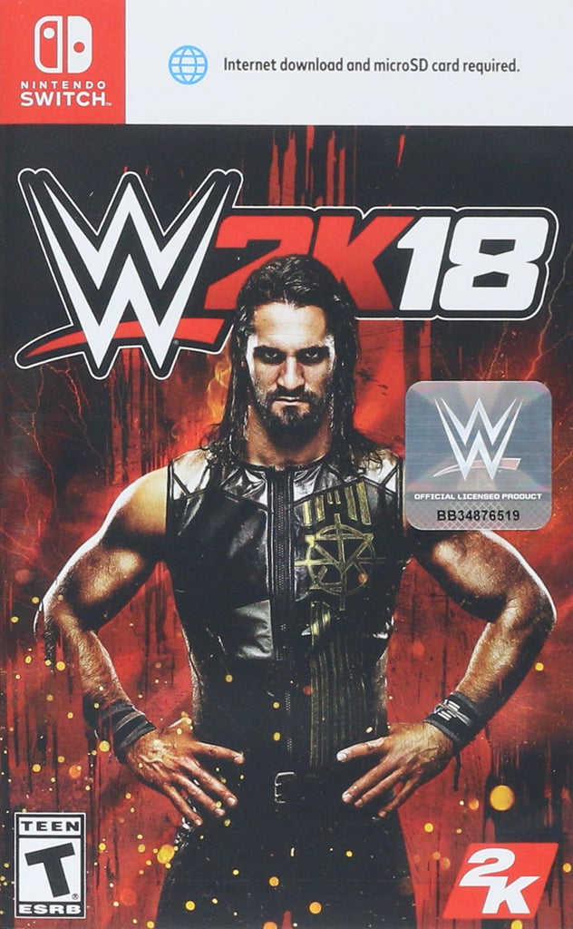 FBA-WWE-18-SWITCH