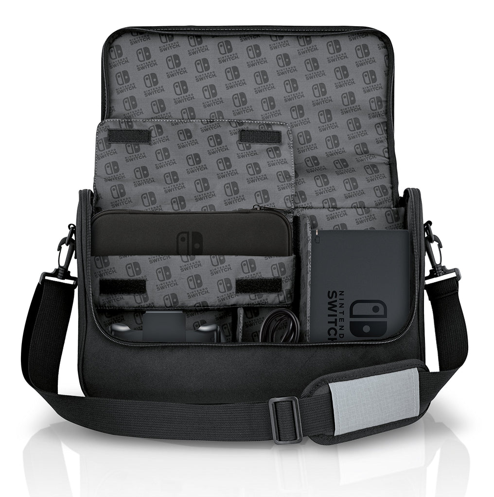 POWERA-SWITCH-MESSENGER-BAG