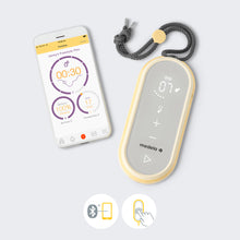 Load image into Gallery viewer, Medela Freestyle Flex