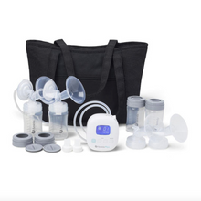 Load image into Gallery viewer, Ameda Mya Breast Pump | Pumping Essentials