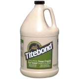 Titebond 5176 Cold Press Veneer Glue Gallon