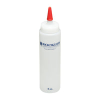 Rockler Glue Bottle with Standard Spout - 237ml (8oz)