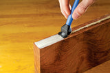 Rockler Silicone Glue Brush