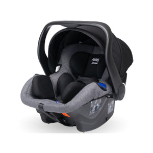 Axkid Modukid Infant, Grey