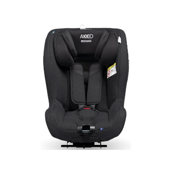 Axkid Modukid (Seat only) Requires separate base