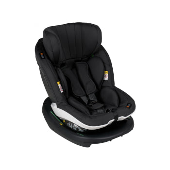 BeSafe iZi Modular RF (Seat only) Requires separate base