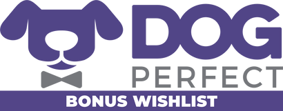 DOGPerfect Bonus Wishlist