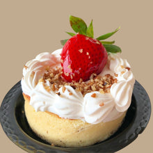 Load image into Gallery viewer, Strawberry Cheese Cake