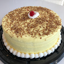 Load image into Gallery viewer, Tropical Cake