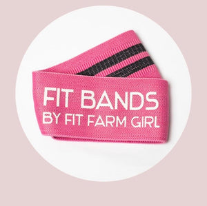 Fit Bands