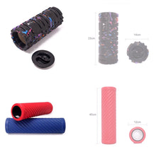 Load image into Gallery viewer, Foam Roller - small