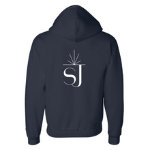Load image into Gallery viewer, SJ Signature Hoodie