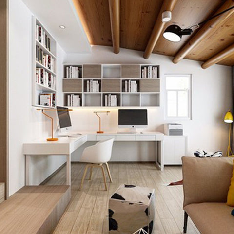 Tormar Small Spaces