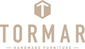 TORMAR Handmade Furniture