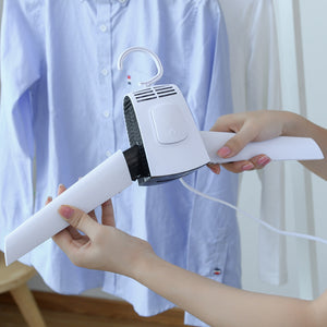 Quick-Drying Foldable Multifunctional Clothes Dryer