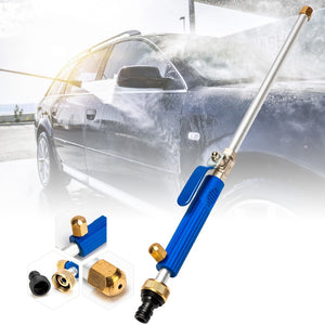 High Pressure Power Car Washer Spray