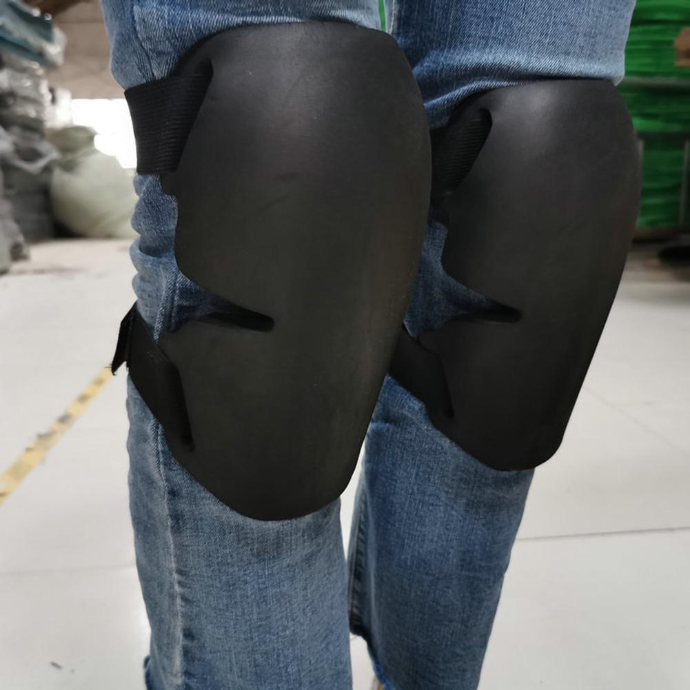 High Density Knee Protection Pad