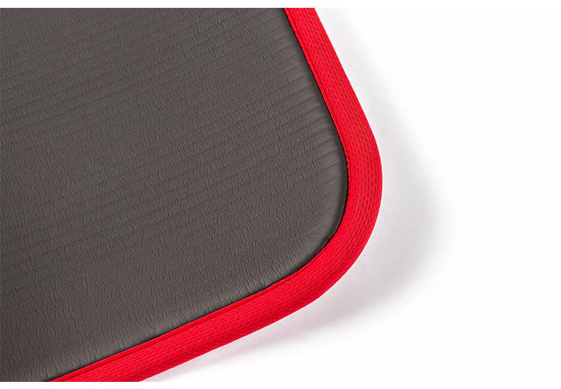 10mm Extra Thick Non-slip Yoga Mat