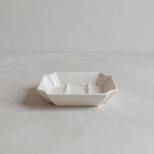 Load image into Gallery viewer, Antique soap dish Maestricht - stoneware