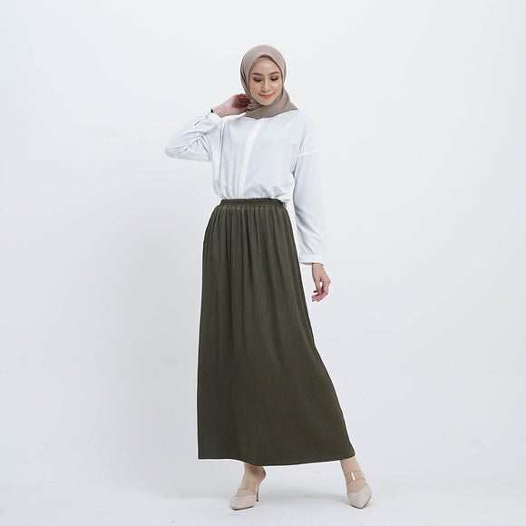 Mide Skirt Army