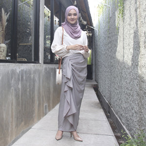 Calia Skirt Grey