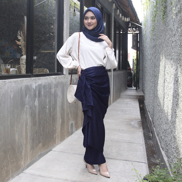 Calia Skirt Navy