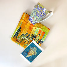 Load image into Gallery viewer, The Van Gogh Gift Box