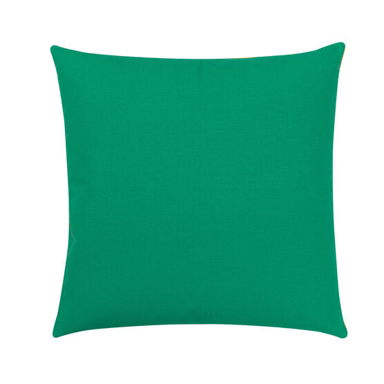 LIMITED EDITION Warhol Cushion Cover by Tate Modern