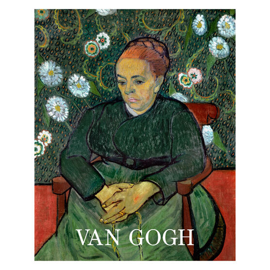 Tate Introductions: Vincent Van Gogh