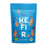 Organic Water Kefir Grains (30 g)
