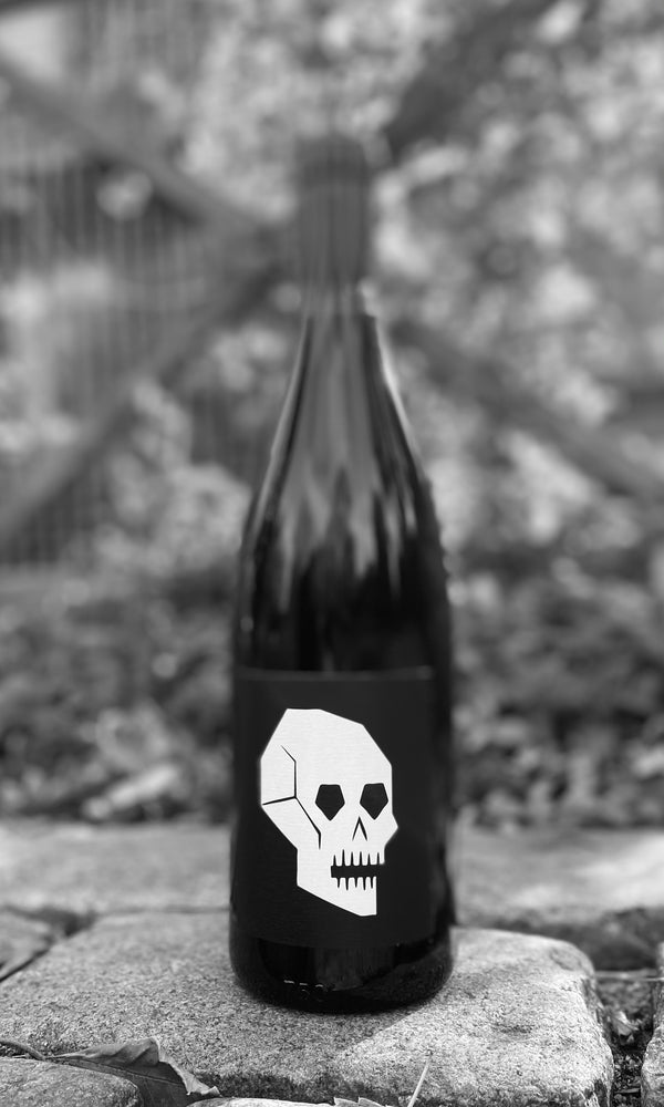 Load image into Gallery viewer, Monte Rio Cellars Syrah North Coast 2016