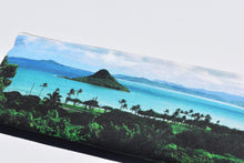 Load image into Gallery viewer, Chinaman's Hat