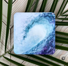 Load image into Gallery viewer, Royal Wave Coasters