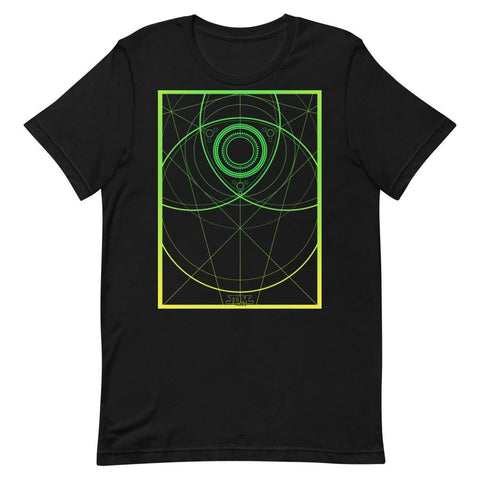 T-shirt JDM rotor rotary engine Tee-shirt