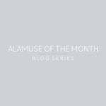 Alamuse of the Month: Edition No. 1
