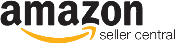 How to sell on Amazon - Registering as an Amazon Seller