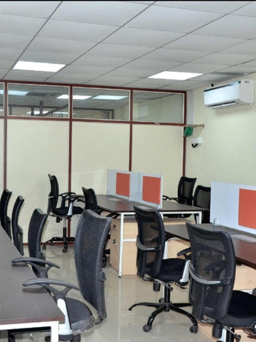 Maharana Pratap Nagar, Bhopal - myHQ Virtual Office - Bhopal, Offer Company Registration, Offer GST Registration, Offer Mailing Address